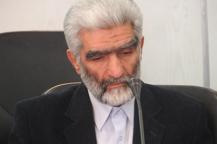 صدور مجوز ۳۰ موکب اربعین برای لرستانیها در عراق