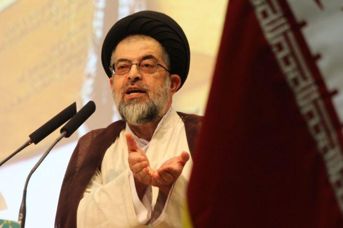 تهران نیوز پایتخت خبری ایران