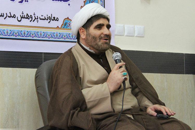 ارسال 520 اثر به جشنواره استانی علامه حلی/مهرماه؛ زمان براگزاری اختتامیه