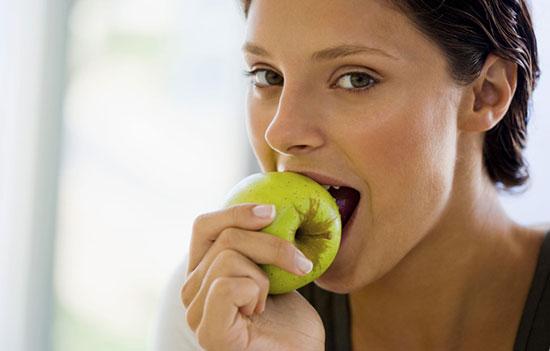چی بخورم غذام زود هضم بشه؟(پاسخ از طب سنتی و طب اهل بیت)