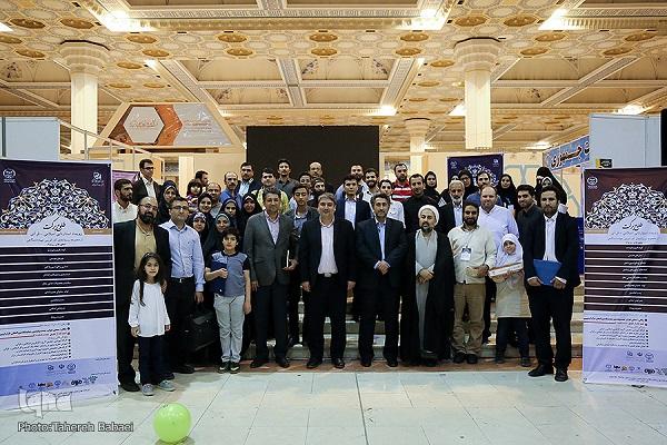 «طلوع برکت»؛ رویدادی تحولآفرین در فضای کسب وکار اسلامی/ تجربه موفق کارگروهی خلاقانه در نمایشگاه قرآن