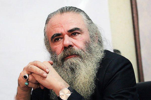 امیر حسین شریفی: مدیران سیما هزینه های میهمانی های غیرضروری را خرج فیلمنامه نویسی کنند