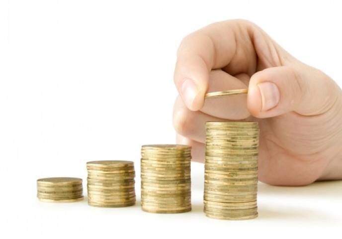 سپردهگذاران چقدر پول میگیرند؟
