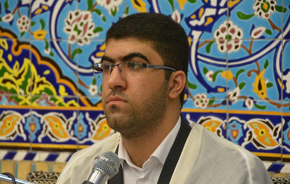 گلایهمندی حافظان از حذف بخش حفظ قرآن در محافل ماه رمضان