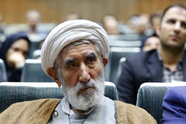 راه اندازی سازمان «سمت»؛ تلاش دکتر احمدی در پیشبرد علوم انسانی