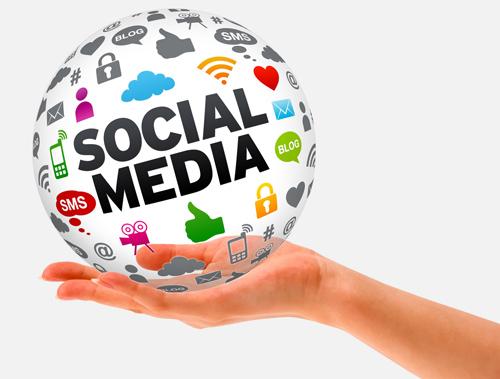 توصیه های یک متخصص شبکه های اجتماعی برای موفقیت کسب و کار شما