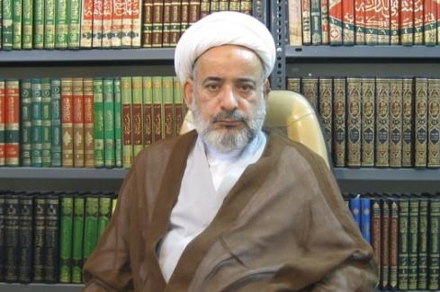 محمدجعفر طبسی