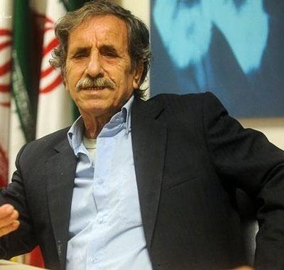 انتقاد بدل احمدینژاد از وضعیت بد سینما