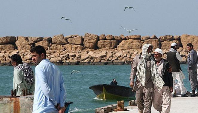 سیستان و بلوچستان، سرزمین جانِ جانان