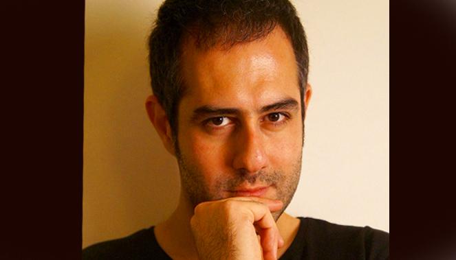 حل پروندههای جنایی با نگاه «شرلوک هولمز» ایرانی