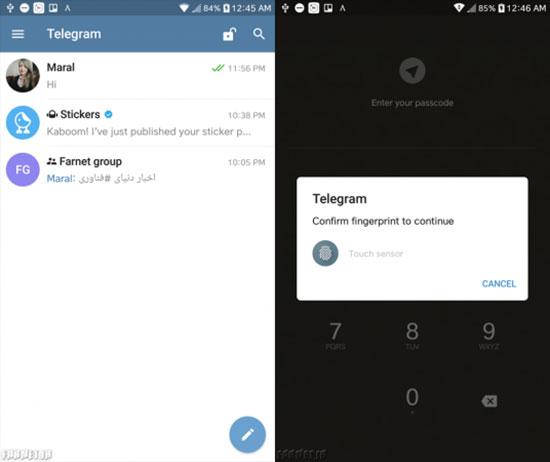 تمام ترفندهای استفاده از تلگرام که احتمالا از آنها خبر ندارید!