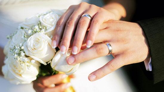 با این اهداف هرگز ازدواج نکنید!