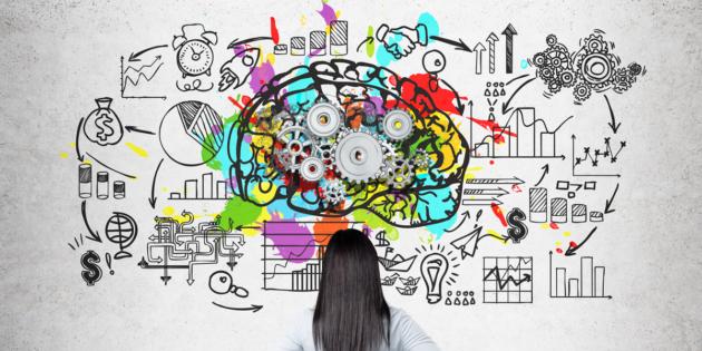 ارزیابی علل شکست شرکتهای نوآور