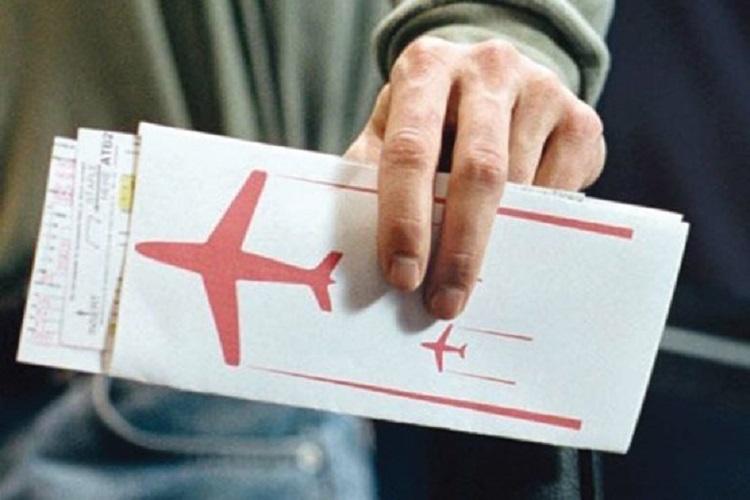 خریداران بلیط سفر عتبات عالیات مواظب سایتهای غیرواقعی باشند