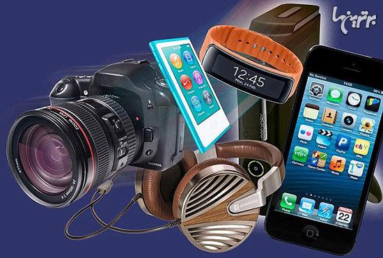۵ کاری که قطعا باید بعد از خرید هر محصول دیجیتالی انجام دهید