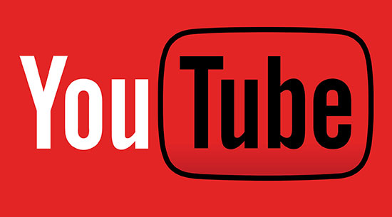راهنمای دانلود ویدیوها از یوتیوب با ربات YouTube Downloader