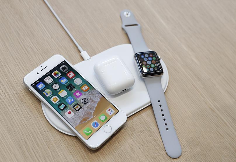 تازهترین فرآورده ها اپل چه ویژگیهایی دارند؟