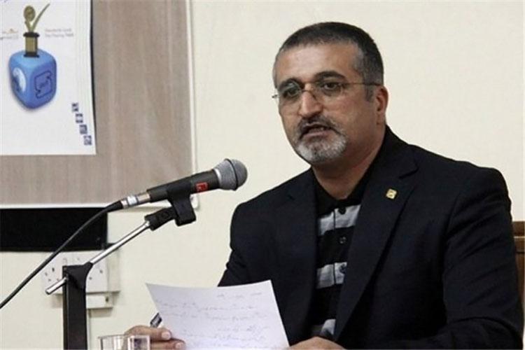 ایجاد اولین نمایشگاه مجازی «لوازم التحریر ایرانی» در یزد