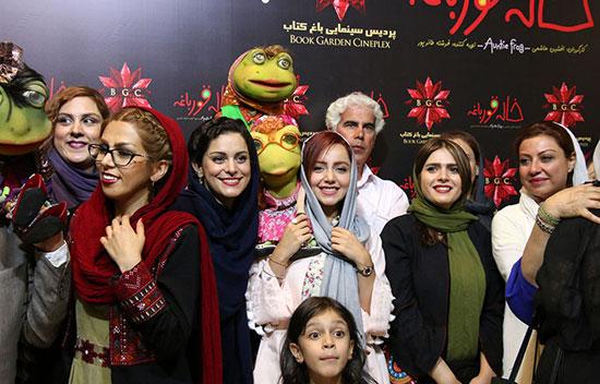 ژانر کمدی همچنان در صدر پرفروش ها