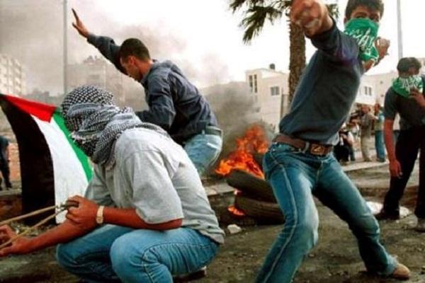 گزارش***برگردان فرانسوی آراء امام در کتاب «زهرا مصطفوی»/ پیوند زدن وحدت امت اسلامی با اولویت موضوع فلسطین