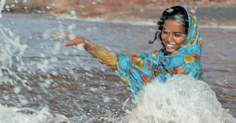 فیلم «هندی و هرمز»؛ مرثیهای برای یک رویا