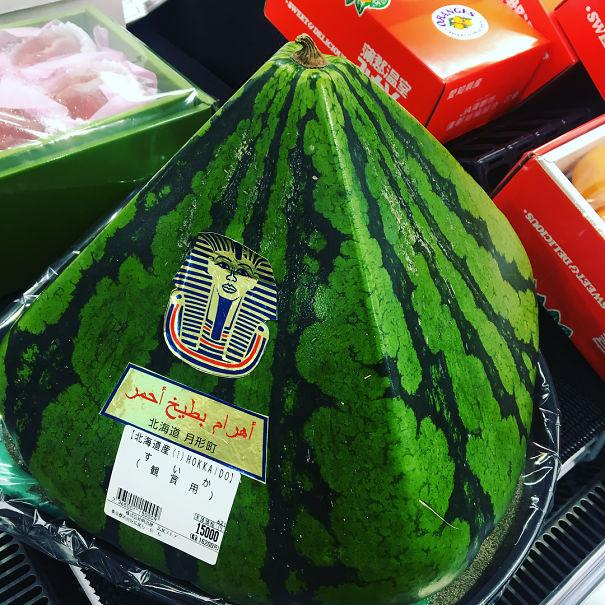 این عکسها ثابت میکنند که ژاپن مثل هیچ کشور دیگری نیست!