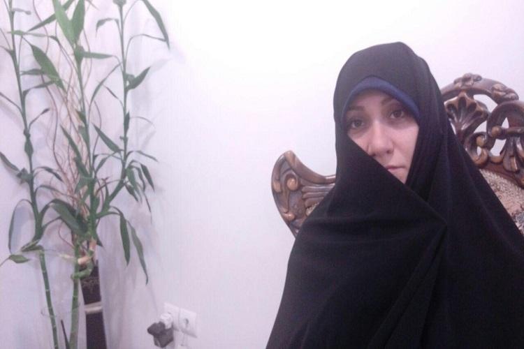 همکاری حوزه خواهران با سمینار دیدگاههای علوم قرآنی آیتالله العظمی فاضل