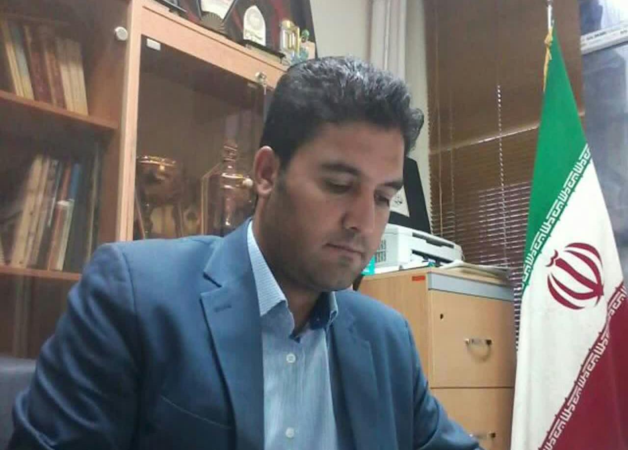 25 مهر؛ آغاز مرحله کشوری جشنواره قرآن و عترت پیام نور