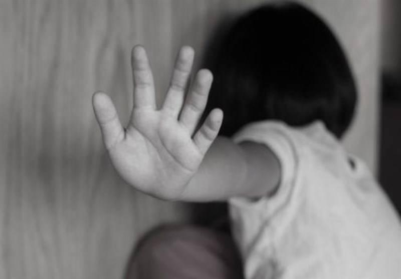 زوج ایرانی مقیم آمریکا؛ متهمان پرونده کودکآزاری و قتل