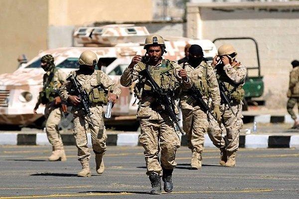 تسلط یمنیها بر پایگاه «المستحدث» سعودیها/ هلاکت عناصر مزدور در الجوف