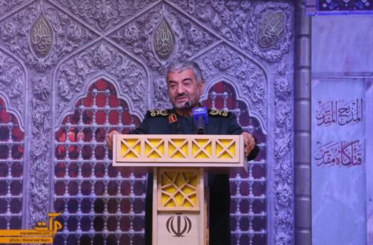 تصاویر شبکه اطلاع رسانی مرآت استان سمنان