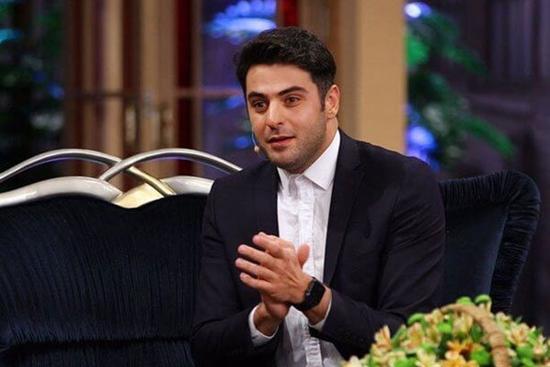 انتقاد از تبلیغ علی ضیا برای اقتصاد ترکیه