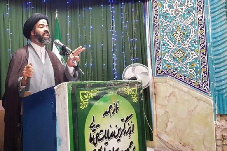کمبود امکانات گربیان ساکنان مسکن مهر نظرآباد را گرفته است