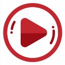 حمله «۲۰:۳۰» به فیلم «لس آنجلس تهران»