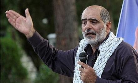 حدس عجیب یک فعال سیاسی اصولگرا: ممکن است دوره ریاست جمهوری روحانی به انتهاء نرسد!