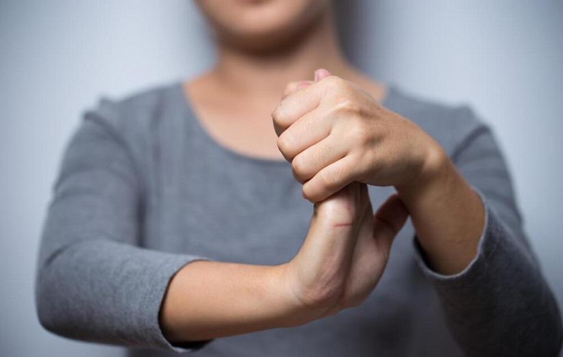 ۹ علامت خاموش که نشان میدهد به خوبی از خودتان مراقبت نمیکنید