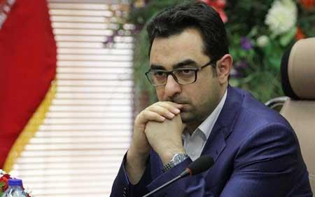 محاکمه علنی احمد عراقچی و آقاخان