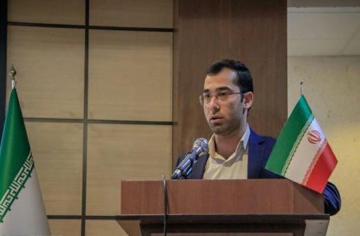 تصاویر خبری استان سمنان با شبکه اطلاع رسانی مرآت