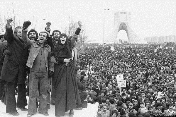برگزاری جشنواره «قلم انقلابی» در زنجان