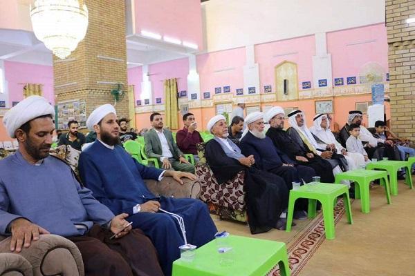 پژوهشهای قرآنی تدبرمحور؛ مستلزم ترویج گفتمان اسلامی وحدتبخش