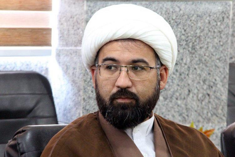 اعزام ۱۸ گروه جهادی از روحانیون به منطقه های محروم خراسانشمالی