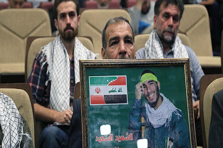 کنگره 140 شهید روحانی مدافع حرم برگزار میشود