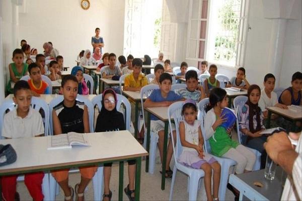 مدارس قرآنی؛ چالش جدی اسلامگرایان و لیبرالهای تونس