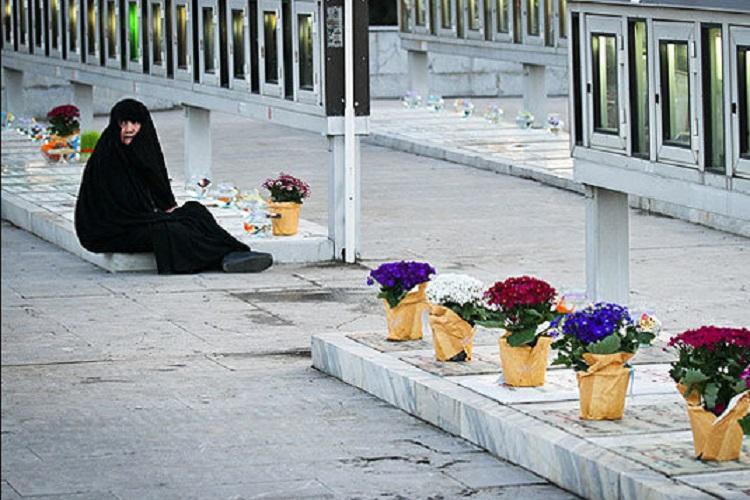 مسئولان استان قزوین از دِینی که شهدا بر گردنمان نهادند، می گویند