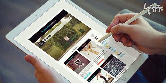 چگونه عکسهای خود را در اینترنت بفروشیم؟