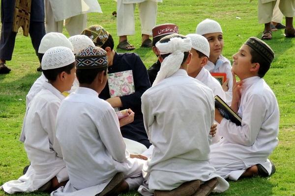 کارنامهای با 40 سال فعالیت قرآنی و تأسیس دارالقرآن اسراء