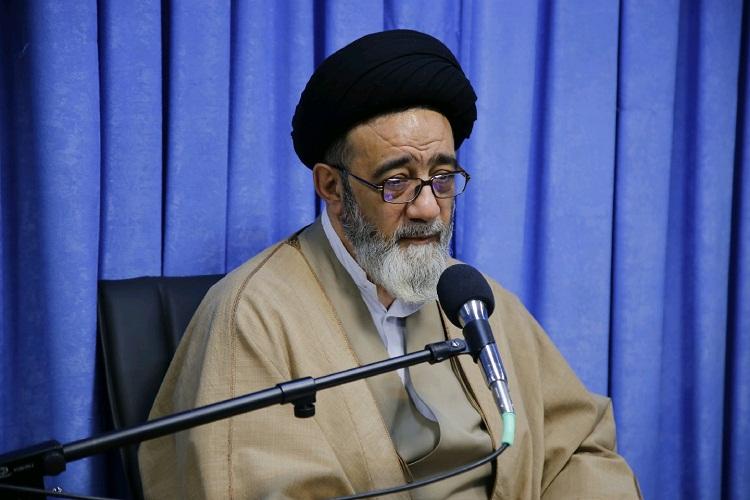 حرکتهای اسلامی در اقصی نقاط جهان؛ به برکت انقلاب اسلامی