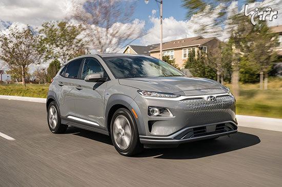 ارزشمندترین و بیارزشترین خودروهای الکتریکی را بشناسید!