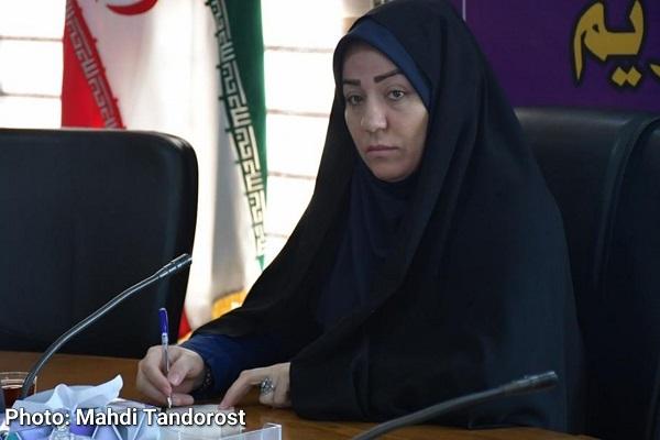 سوم خرداد؛ فرصتی برای روشنگری و بازخوانی فتح خرمهشهر