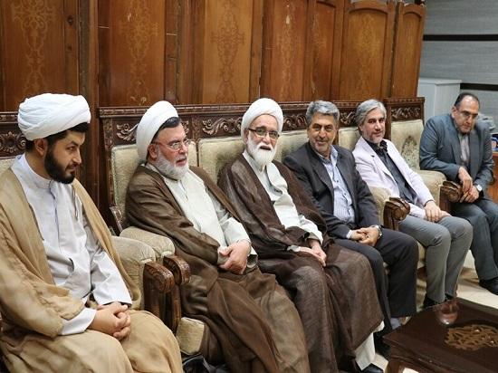 وجود اقوام مختلف در خوزستان بر اهمیت آن میافزاید
